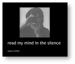 Read my mind in the silence